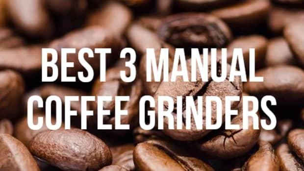 5-best-manual-coffee-grinders