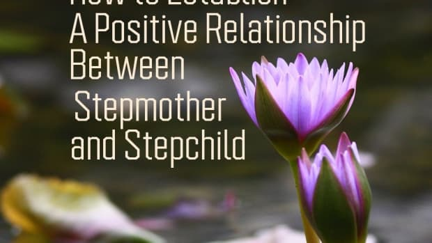 tips-for-a-positive-relationship-between-stepmother-and-child