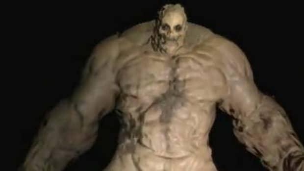 batman-arkham-city-defeating-clayface