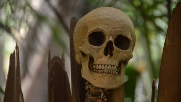disneyland-deaths-famous-deaths-at-disneyland