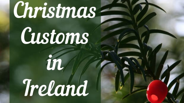 celtic-christmas-traditions