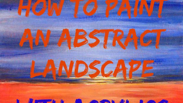 easy-acrylic-painting-ideas