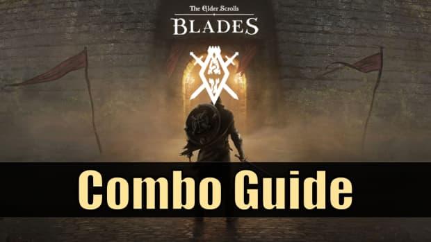 the-elder-scrolls-blades-combo-guide