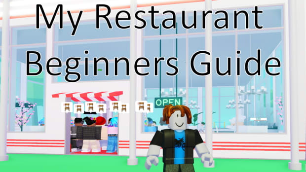 roblox-my-restaurant-beginners-guide