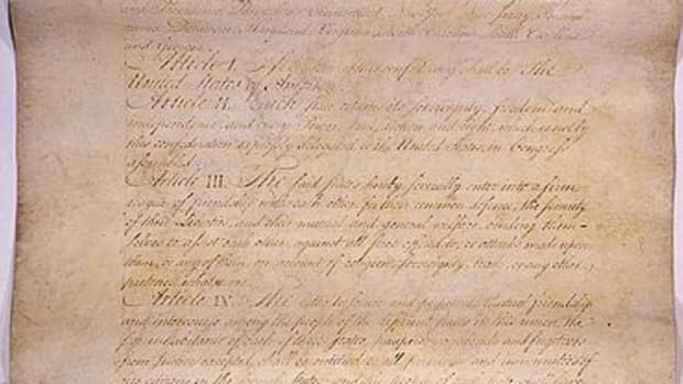 did-the-founding-fathers-want-a-very-weak-government