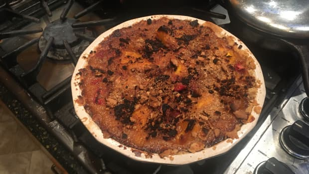 vibrant-pineapple-mango-strawberry-pie-recipe