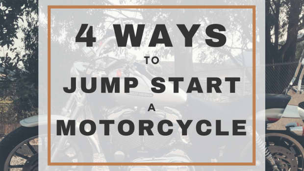 how-to-jump-start-a-motorcycle