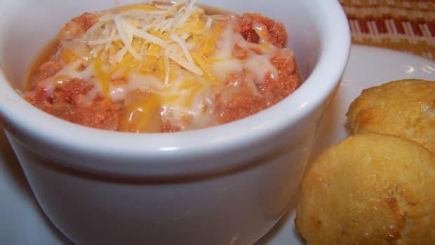 turkey-chili-crockpot-chili-recipe