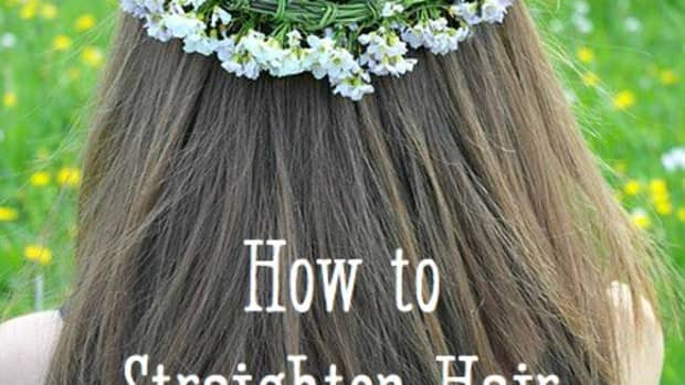 keratin-treatment-at-home-to-straighten-hair