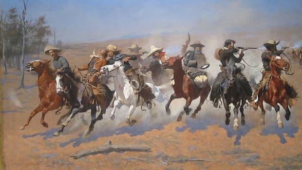 five-great-historical-novels-everyone-should-read