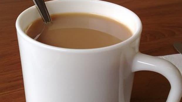 tea-a-beginners-guide