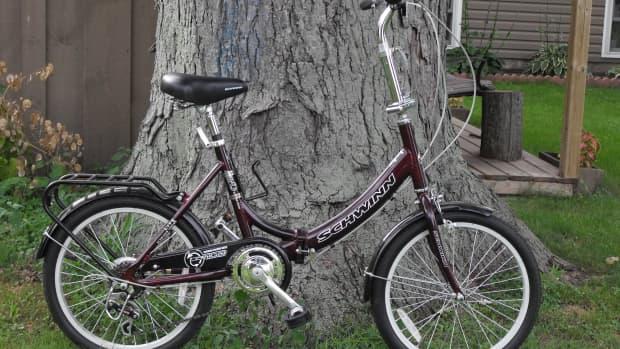 schwinn-tango-folding-bike