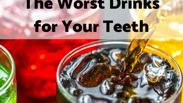worst-drinks-for-your-teeth