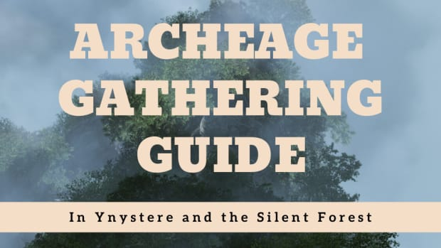 archeage-a-gathering-guide-for-ynystre