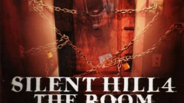 silent-hill-4-the-room-review