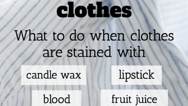 how-to-remove-stains-in-clothes