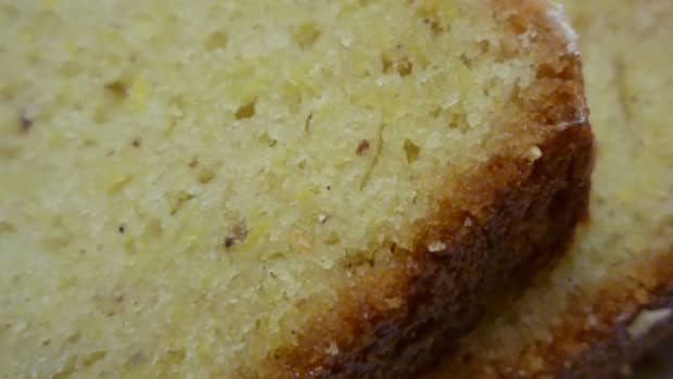 summer-squash-bread-recipe
