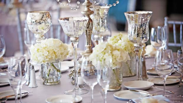 mercury-glasswhat-is-it-how-to-use-it-for-your-wedding-decor