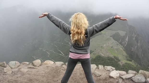 hiking-the-inca-trail-from-cuzco-to-machu-picchu-peru