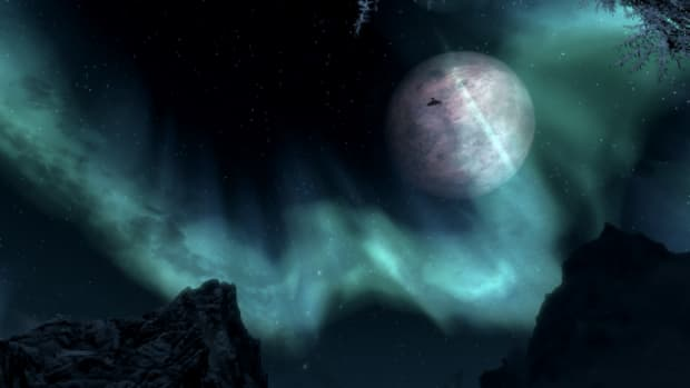 how-to-change-the-timescale-in-skyrim