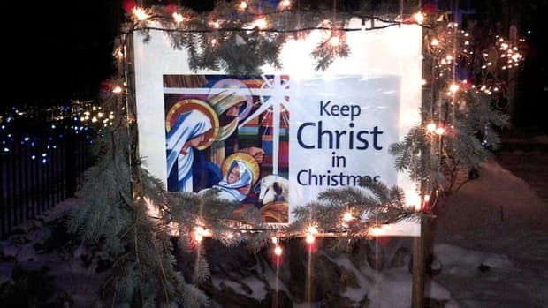 ten-ideas-on-how-to-keep-christ-in-christmas
