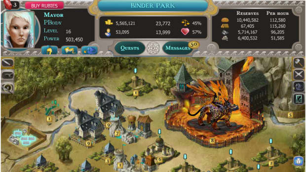 dragons-of-atlantis-fire-dragon-outpost-guide