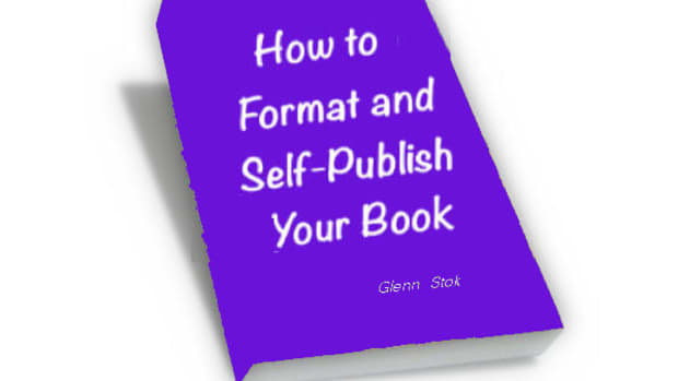 how-to-publish-your-book-free