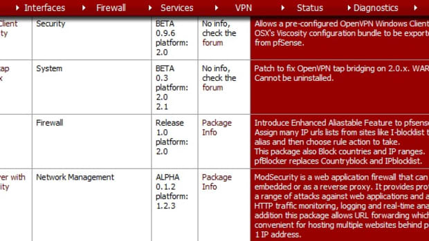 how-to-configure-pfblocker-an-ip-block-list-and-country-block-package-for-pfsense