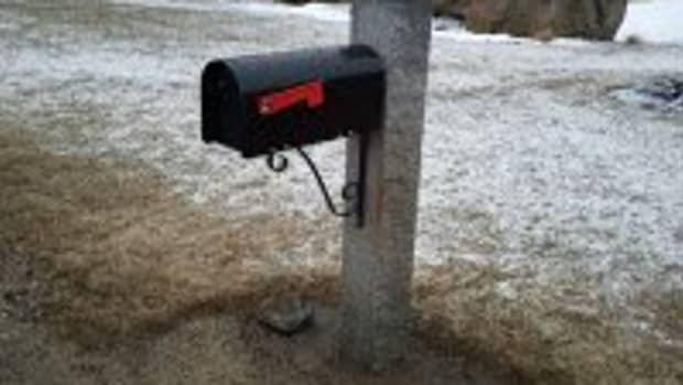 how-to-stop-mailbox-vandalism