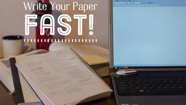 how-to-write-an-essay-fast-a-solution-to-procrastination
