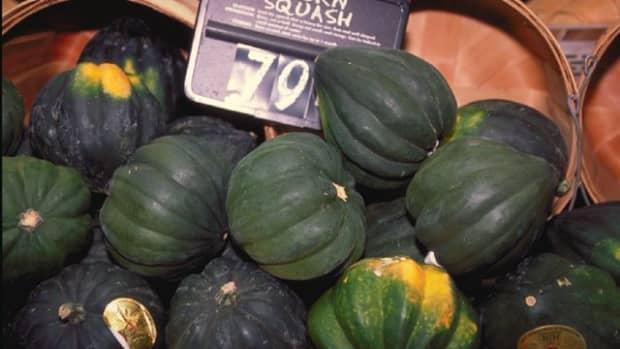 varieties-of-winter-squash