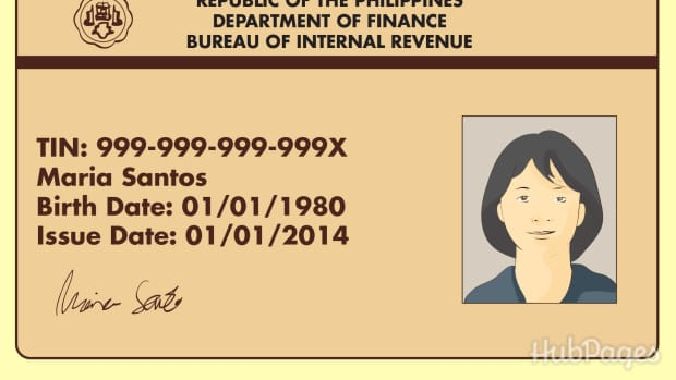 how-to-get-tin-id