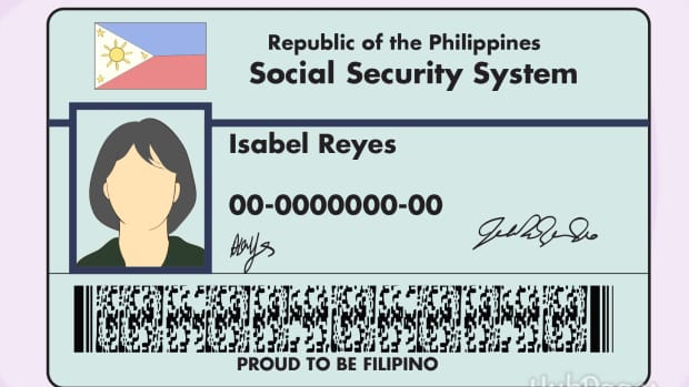 how-do-i-apply-for-a-sss-social-security-system-number