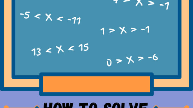 how-to-write-down-all-the-integers-that-satisfy-an-inequality-between-two-numbers
