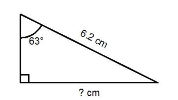 pythagoras-or-trigonometry-how-to-know-when-to-use-trig-or-pythag-in-your-math-exams