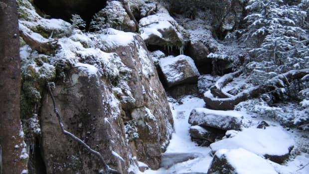 hiking-the-adirondack-46-street-and-nye