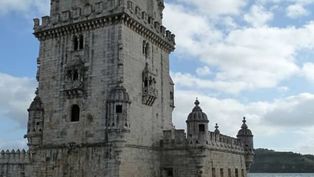 guide-to-belem-lisbon-in-portugal-a-homage-to-portuguese-discoveries