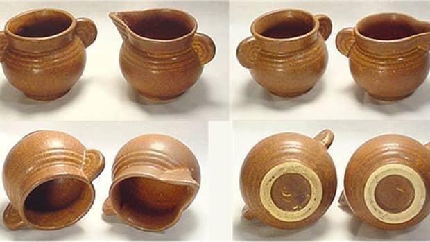history-of-american-ceramics-pottery-in-america