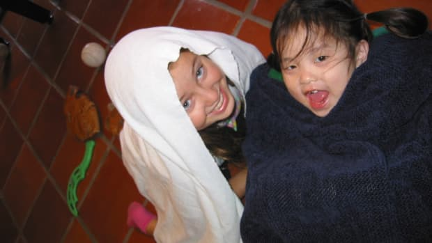 advent-celebrations-with-small-children