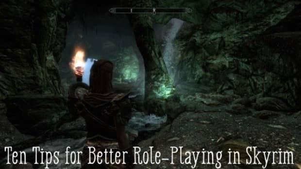 roleplaying-skyrim