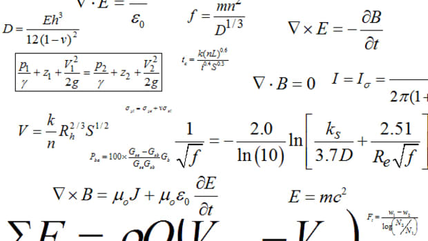 some-practical-applications-of-mathematics-in-our-everyday-life
