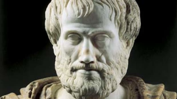 contrasting-accounts-of-political-life-aristotle-and-machiavelli