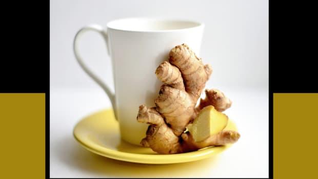benefits-of-tasty-ginger-tea