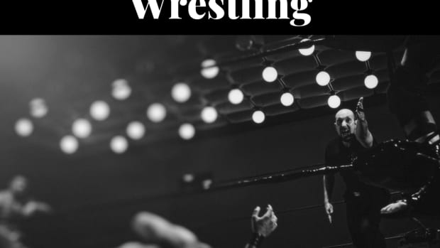 the-top-5-eras-in-professional-wrestling