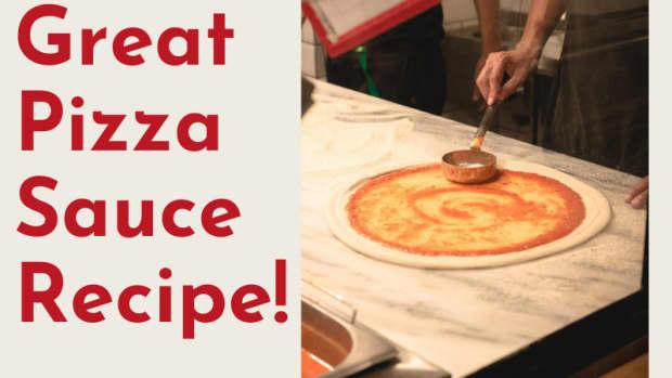 from-scratch-pizza-sauce-recipe