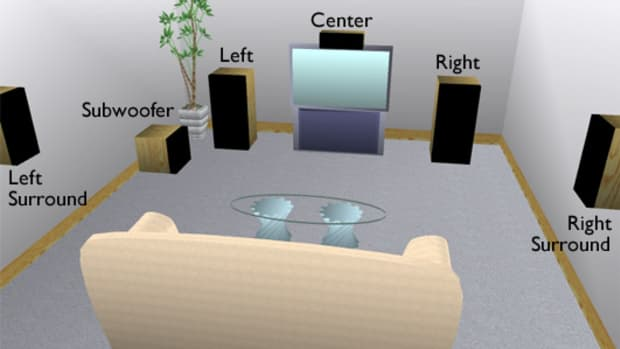 how-to-set-up-and-calibrate-your-home-cinema-or-theater-surround-sound-system