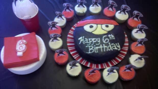 ninja-themed-birthday-party-do-it-yourself-ideas