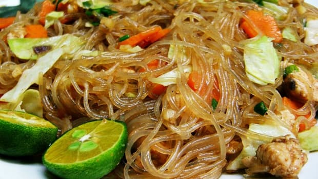recipe-for-pancit-sotanghon-the-slippy-and-yummy-philippine-glass-noodles