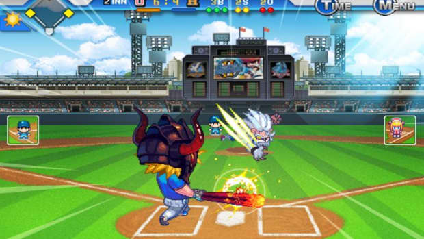 baseball-superstars-ii-pro-guide-ios-tips-strategies-and-unlockables