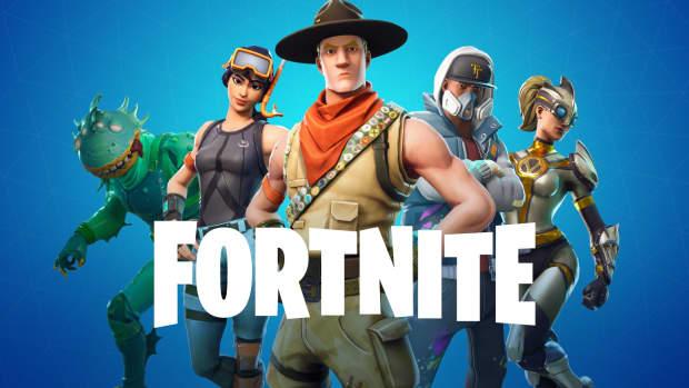games-like-fortnite
